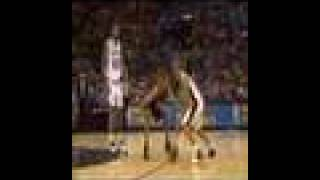 2003 nba finals san antonio spurs vs nj nets game 6