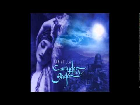 Can Atilla - Mara Despina