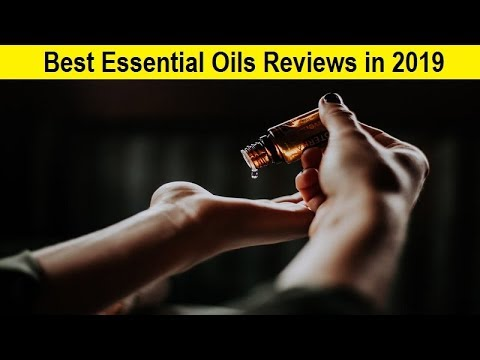 top-3-best-essential-oils-reviews-in-2020
