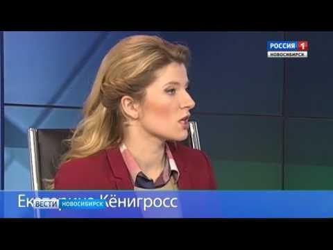 Проститутки Новосибирска, интим досуг в Новосибирске, шлюхи