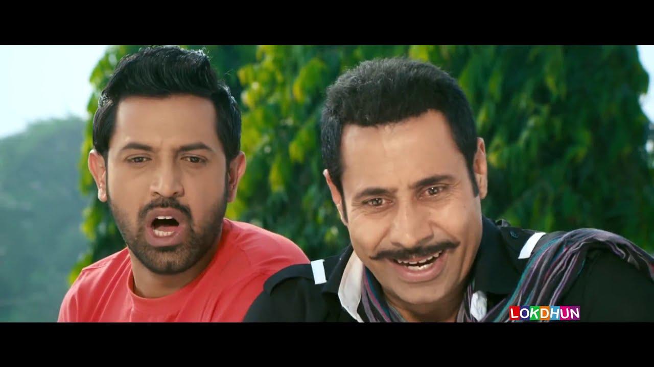 Download Mirza Jatt    Binnu Dhillon    New Punjabi Movie 2020    latest Punjabi movie 2020