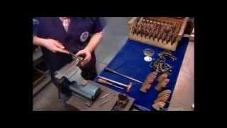 Como são fabricados os revólveres (leia a descrição) thumbnail