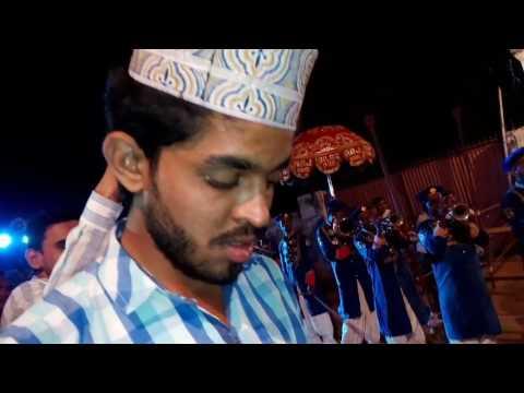 Master Mukesh kulpahadi on his best Raj Band Bilaspur Chhattisgarh