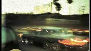 Perry Blake - Saying Goodbye