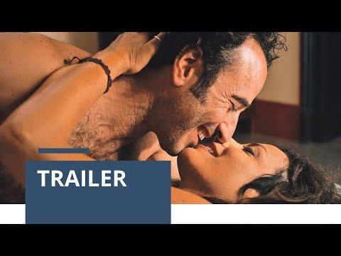 SETTE GIORNI / SEVEN DAYS (Trailer)
