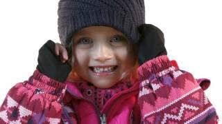 Deux par Deux верхняя одежда зима 2016(Уважаемые друзья! Компания KidsStyle рада представить вам новую коллекцию зимней верхней детской одежды Deux..., 2015-12-21T16:46:33.000Z)