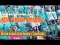 SAMPAI JUMPA LAGI - Kenangan Panitia Reuni Akbar 2019 SMAN 1 Tumpang, Malang
