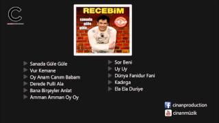 Recebim - Uy Uy