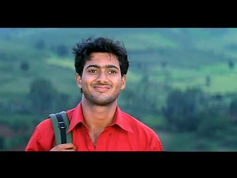 Latest Telugu Movie | Uday Kiran Manasantha Nuvve Full Movie | ( Full HD )