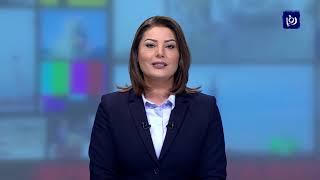 نقابة المعلمين الأردنيين تعرض الجداول الأولية للناخبين الاثنين المقبل - (19-1-2019)