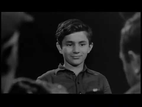 Треугольник Армянский фильм на Армянском
