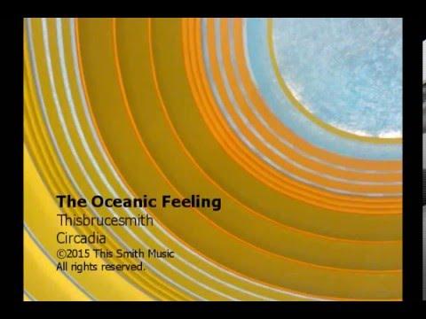 The Oceanic Feeling Official