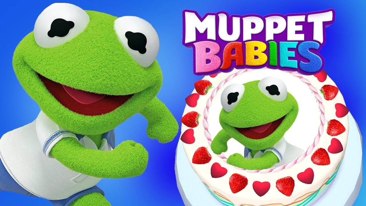 Birthday Cake Maker Factory For Android Apk Download