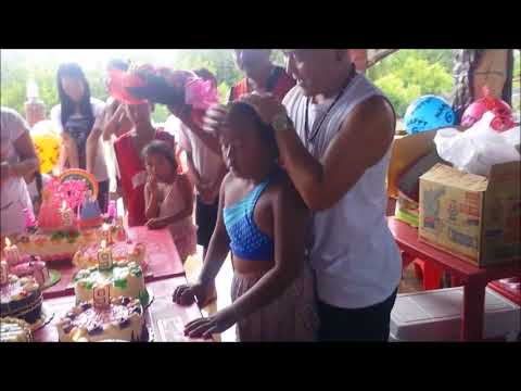 ofw father surprise vacation