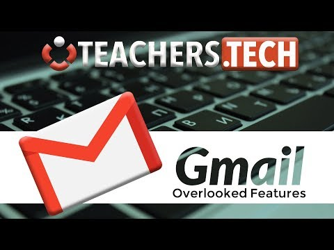 8 Gmail Tips & Tricks You