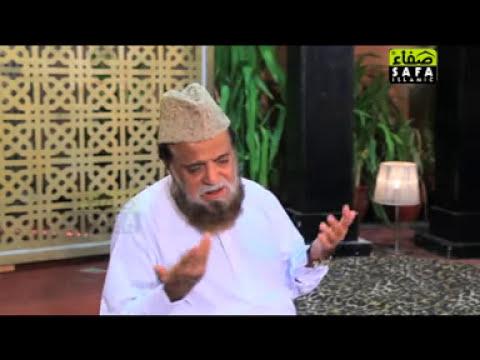 Dilon Ke Gulshan - Siddiq Ismail