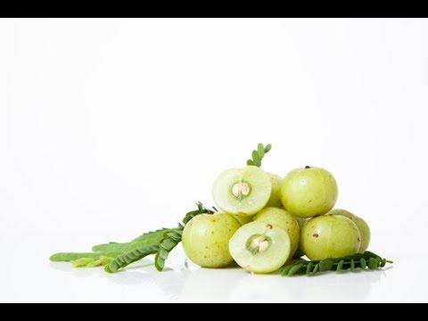 Episode 303 - Health Benefits of Amla (Indian Gooseberry)