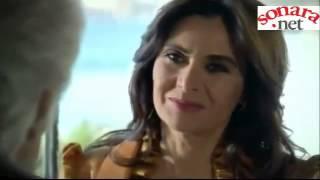 مسلسل ليلى الجزء الثالث الحلقة 56 كاملة مدبلجة للعربية HD
