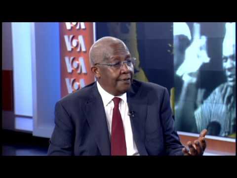 Straight Talk Africa Guest - Sam Kutesa Says UN Security ...