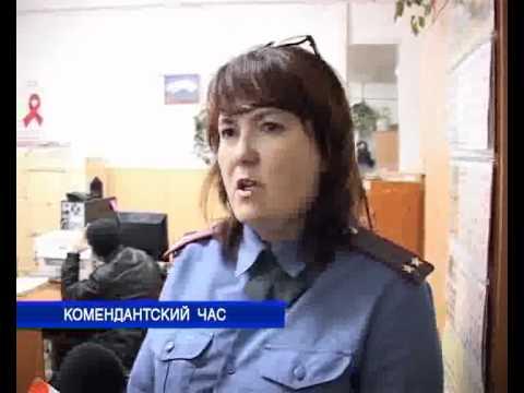 Komendantsky_Chas_14.10.flv