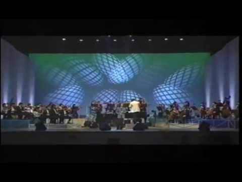 Kenny G Songbird Youtube