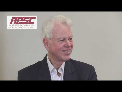 A Conversation with Bob Ryan