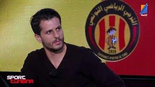 [CL 2018, Finale, Match Retour] Espérance Sportive de Tunis 3-0 Al Ahly SC [Emission Spéciale]