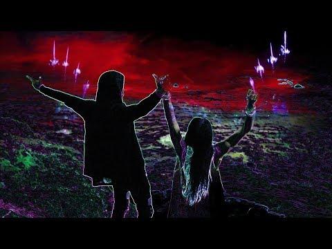 "NEW MUSIC VIDEO 2018 - HOT NEW ARTIST - DN1XX ""Not Alone (Official Music Video)"