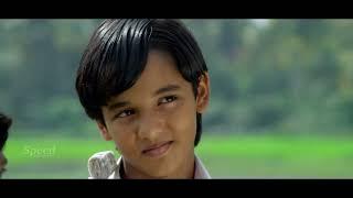 Superhit Telugu romantic thriller movie | New upload Telugu full HD 1080 entertainer movie