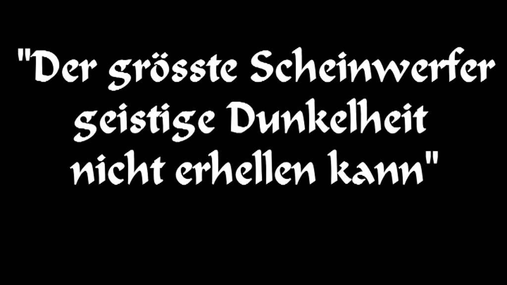 Zitate Yoda Deutsch Spruche Zitate Leben