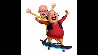 Category Motu Patlu Characters Real Life Auclip Net Hot Movie