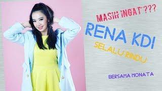 Gambar cover RENA KDI - SELALU RINDU (KOPLO JOSS)