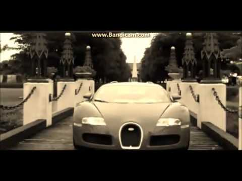 Birdman Feat  Lil Wayne, Nicki Minaj & Rick Ross  Born Stunna Remix OFFICIAL VIDEO
