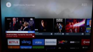 How To Sideload Apps On Xiaomi Mi Box