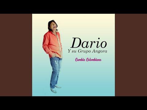 Dario Y Su Grupo Angora Topic