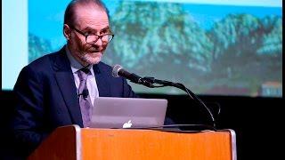 Timothy Garton Ash / Free Speech: Ten Principles for a Connected World
