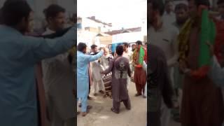 Faeerd Pakistani movie  2017  ? 4 ? 03