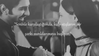 bir-garip-ask-dizisi-muzigi--iss-pyar-ko-kya-naam-doon-jenerik-muzigi-turkce-altyazili.mp4
