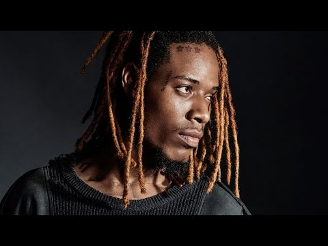 Fetty Wap - Zoovie Zoo