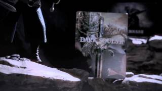 Трейлер к игре Dark Souls II - Collector's Edition для Xbox 360