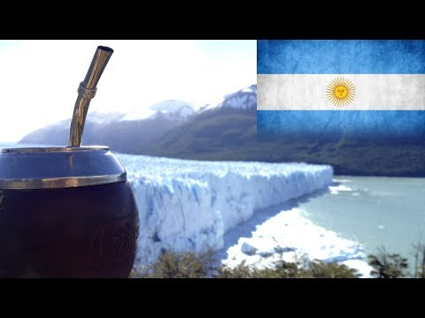 Top 10 Quick Facts About Argentina. Argentina Facts