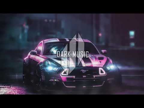 Best Car Music Mix 2019 | Electro & Bass Boosted Music Mix | House Bounce Music 2019 #40
