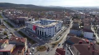 Okan Üniversitesi Hastanesi Tuzla / İstanbul