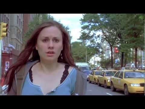 Margaret – Trailer Ufficiale HD ITA (AlwaysCinema)