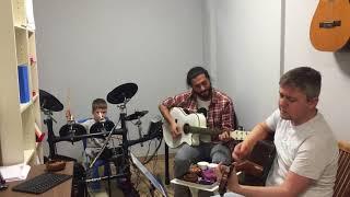 Grup Bisküvi - Pinhani / Dön bak dünyaya Video
