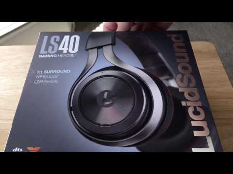 lucidsound-40-headphones-with-7.1-surround-sound-for-gaming-unboxing-3-16-17