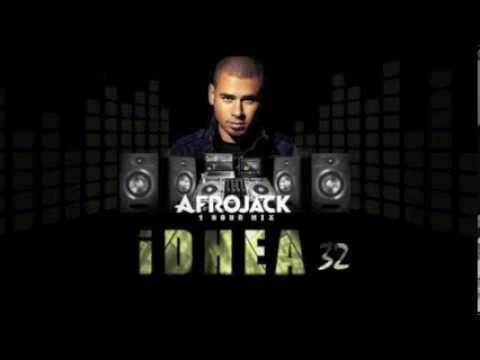 IDHEC - IDHEA 32 - Afrojack 1 Hour Mix