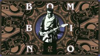 Bombino - Timtar (Memories) (Official Audio)