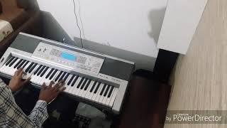Pinjraa | Gurnazar | Bpraak | Jaani | Piano cover |