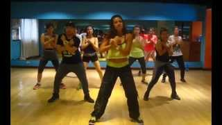 Will U Still Love Me Tomorrow (Bachata) | Zumba Fitness